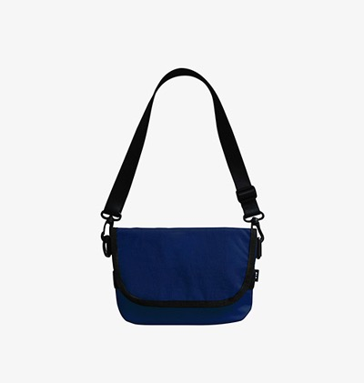 Flap ActiveBag-Navy