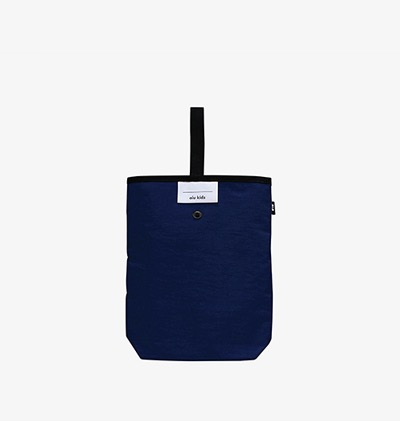 Flap MultiBag-Navy