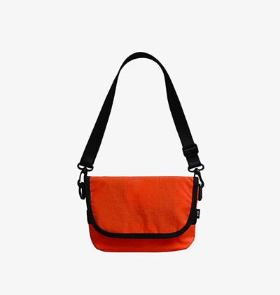 Flap ActiveBag-Orange