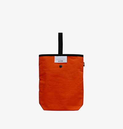 Flap MultiBag-Orange