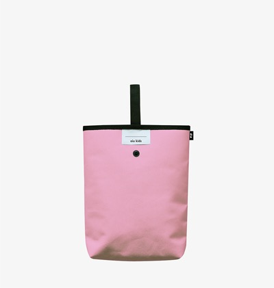 NEW 10% Flap MultiBag ver2-Pink