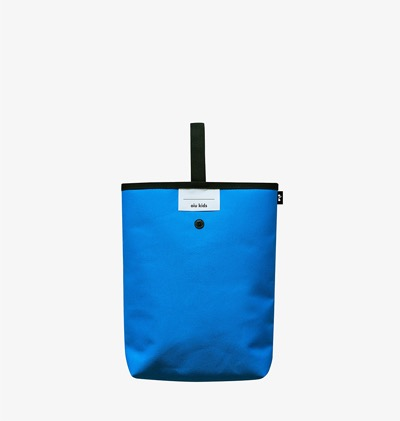 NEW 10% Flap MultiBag ver2-Blue