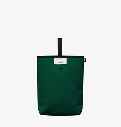 NEW 10% Flap MultiBag ver2-forest